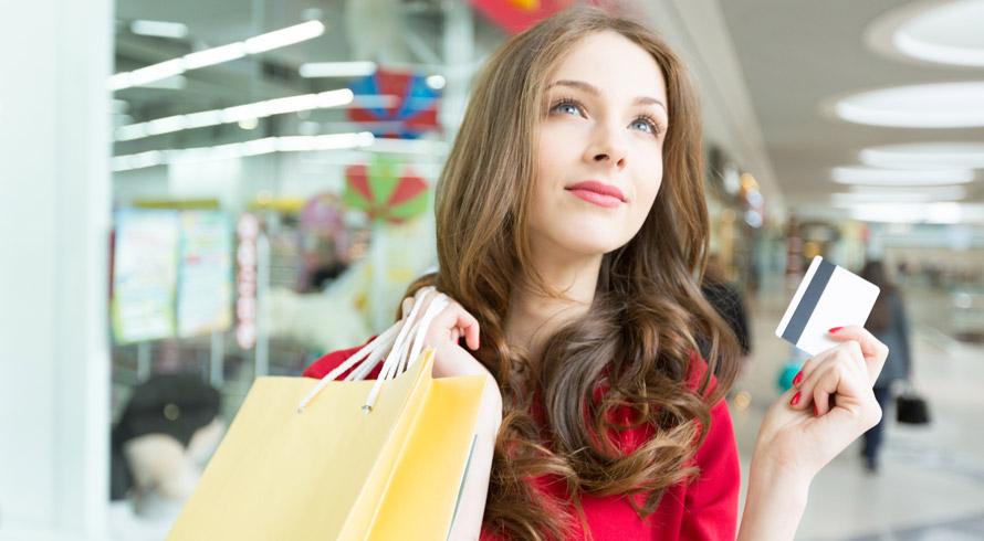 Dia do Consumidor! Vem saber um pouco mais sobre a história do 15 de março
