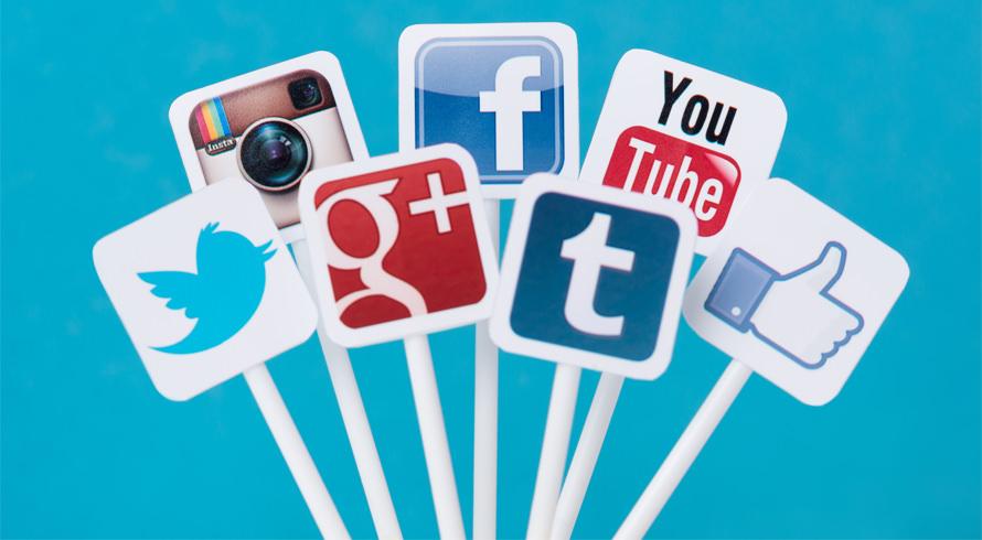 Dia Mundial das Comunicações Sociais, também conhecido como Dia dos Meios de Comunicação. A data comemorativa foi criada pela Igreja Católica