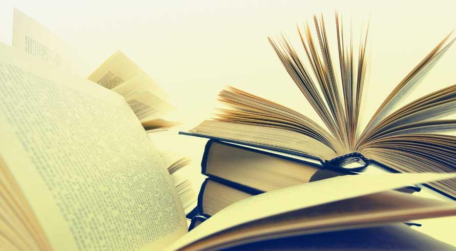 Dia Nacional do Livro: conheça a origem da celebração