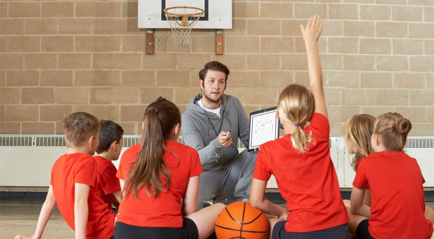 Educação Física Escolar: essencial para formar – na integralidade – os cidadãos do futuro