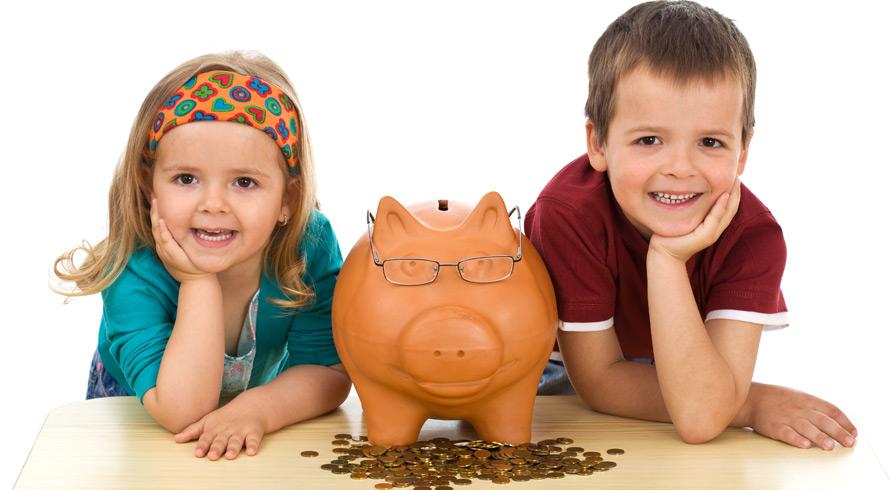 Educação financeira já é matéria de currículo em escolas paulistanas