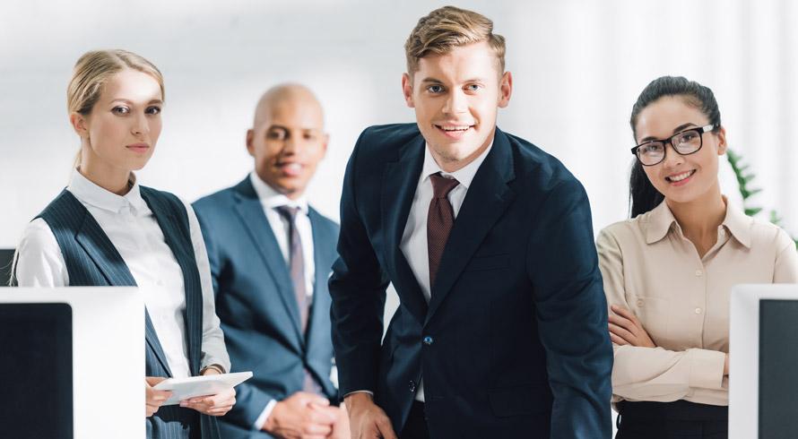 """Em 2019, empreendedores podem ter mais trabalho para executar o """"projeto abrir uma empresa"""""""