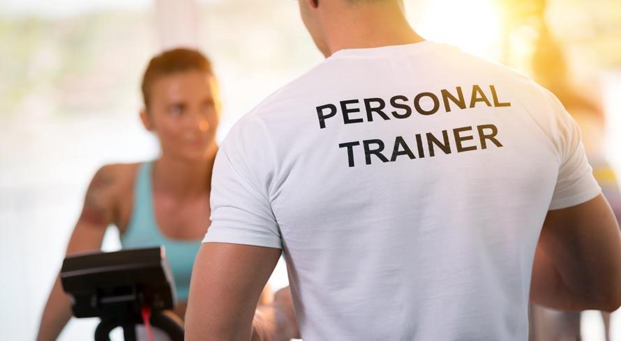 Empresa americana chega ao Brasil com vagas para profissionais de Educação Física e proposta de aulas on-line