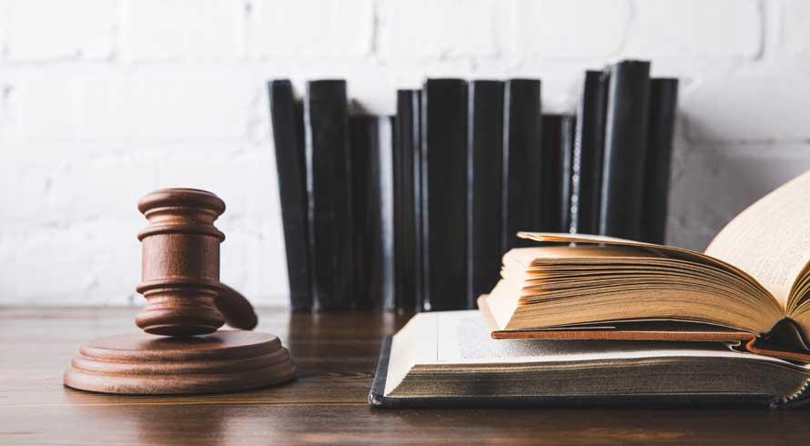 Especialista aponta brechas na Lei Penal que culminaram no Caso Lázaro