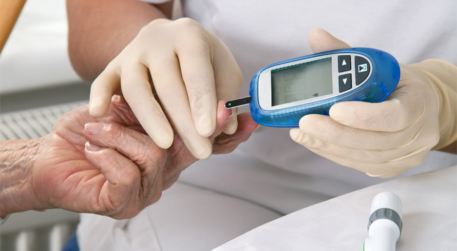 Estudo americano aponta que dieta pobre em carboidratos pode ser útil para pessoas com diabetes tipo 1 e não aumenta o risco de hipoglicemia