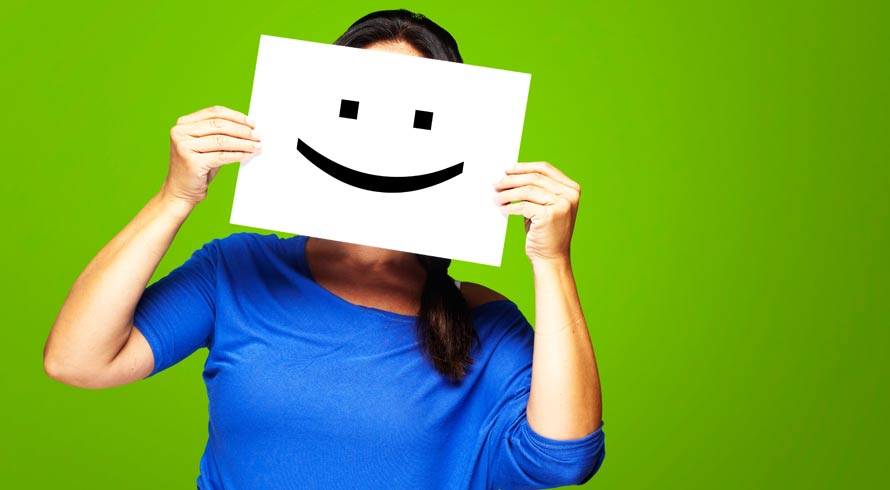 Felicidade tem fórmula? Com algumas poucas atitudes cotidianas é possível, sim, alcançá-la!