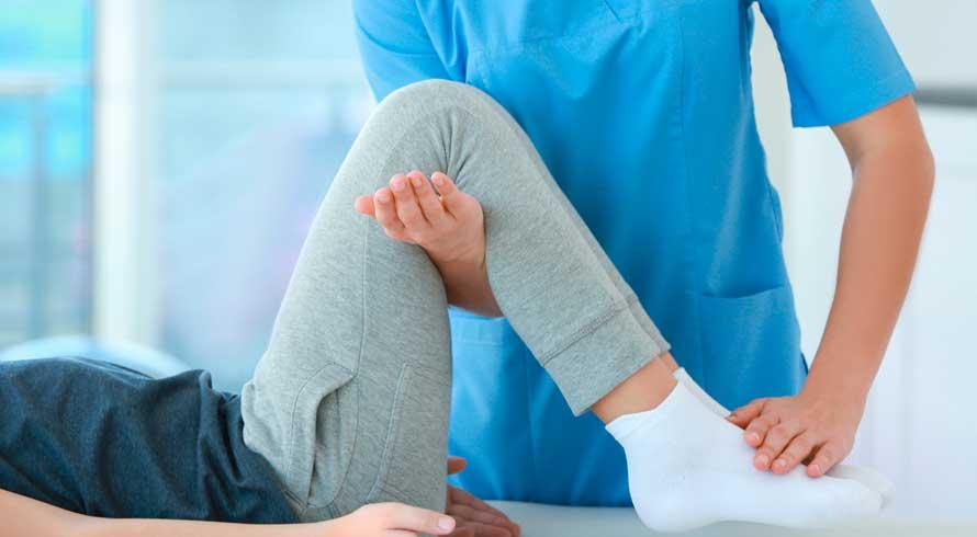 Fisioterapeuta, confira os cursos de pós-graduação, à distância, que a Universidade Castelo Branco oferece na sua área