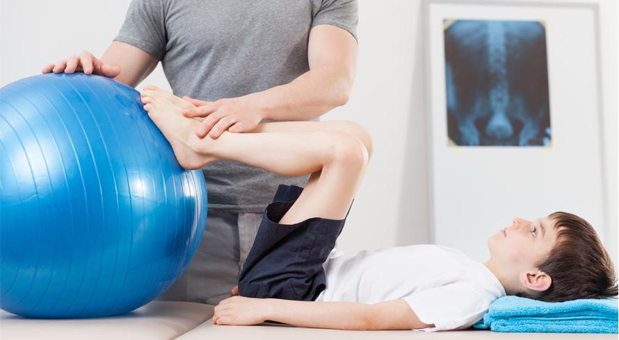 Fisioterapeuta, a Universidade Castelo Branco preparou quatro cursos de pós para contribuir com a sua evolução profissional. São todos à distância, confira!