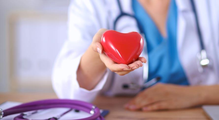 Hoje tem comemoração especial no calendário! É o Dia Nacional da Saúde!