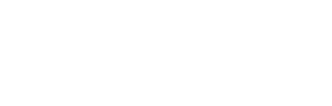 logotipo universidade castelo branco