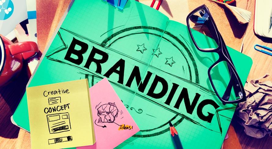 """""""MBA em Branding: Comunicação e Gestão Estratégica de Marcas"""": confira curso à distância, oferecido pela UCB, que vai tornar seu currículo mais atrativo"""