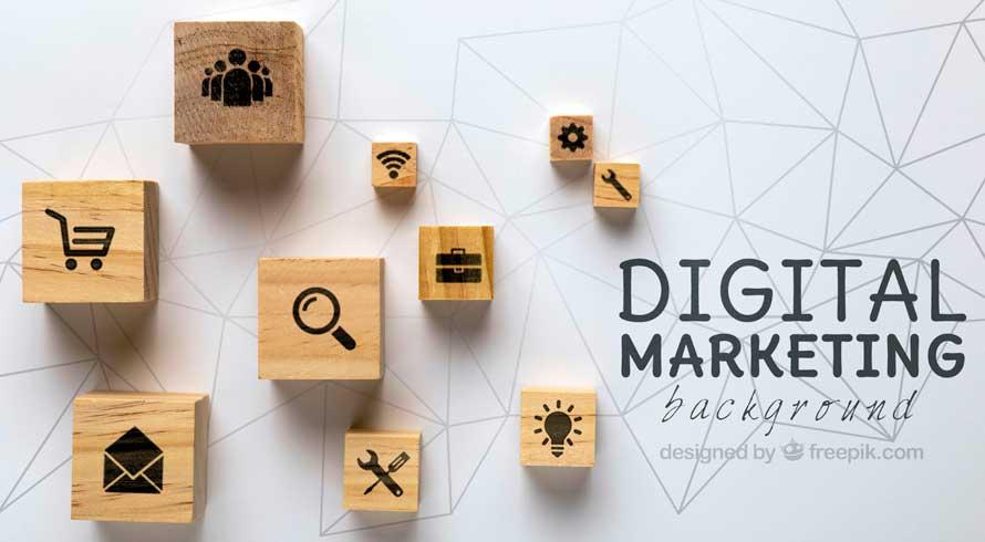MBA em Marketing Digital e Comunicação Online: confira a pós-graduação, EAD, que a UCB oferece a você em 2021!