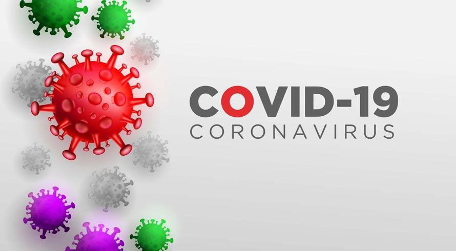 Mundo registra casos de reinfecção por Covid-19. O que muda?