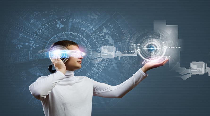 Não é preciso temer as novas tecnologias. Segundo especialistas, elas criarão muitos novos empregos no futuro