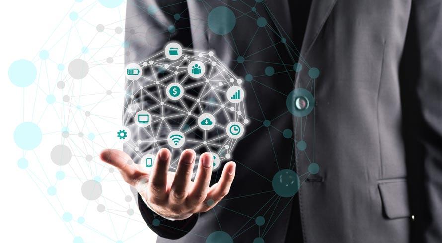 Networking Profissional: uma estratégia muito eficiente para encantar clientes e fechar novos negócios