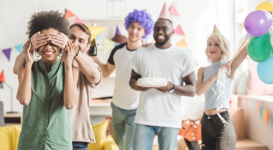 Neurocientista britânico afirma que, em geral, só nos tornamos – definitivamente – adultos após os 30 anos