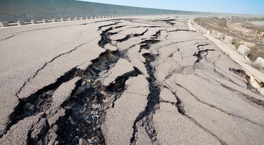 No Brasil não tem terremoto? De acordo com apontamentos de especialistas, tremores de terra, por aqui, são mais frequentes do que podemos imaginar