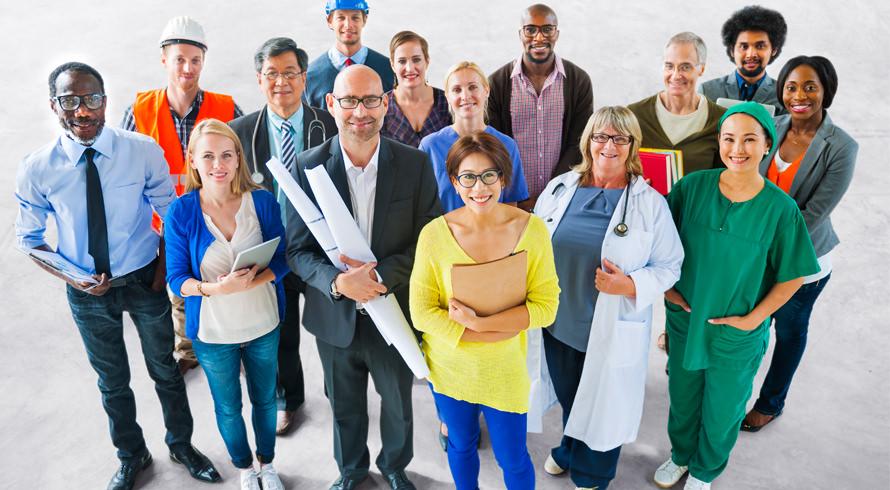 Nova Zelândia procura por profissionais do mundo todo. Saiba quais são as áreas em destaque no país a sudoeste do Oceano Pacífico