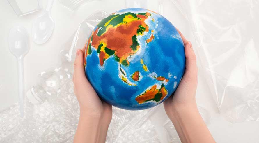 Novo relatório da ONU reforça que ações da humanidade têm relação direta com as mudanças no clima do planeta