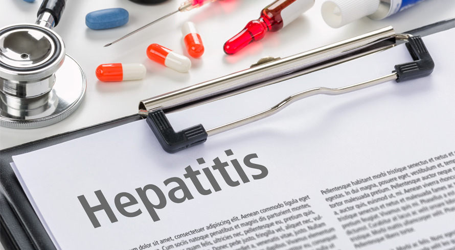Números relativos aos tipos de hepatite não param de crescer no mundo. OMS recomenda exames periódicos para identificação precoce da doença