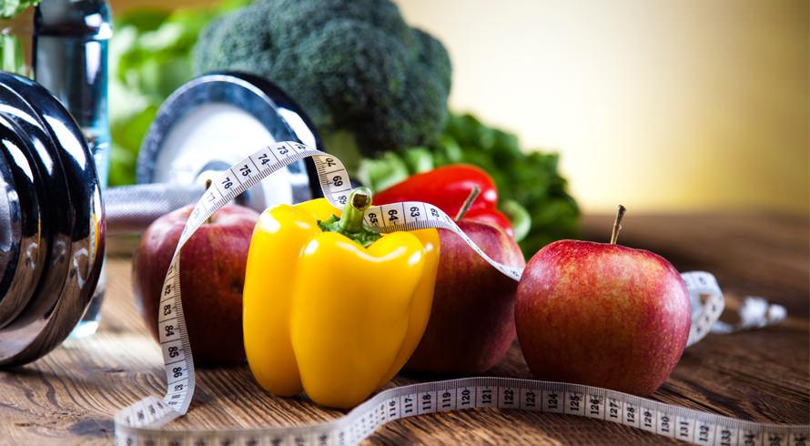 """Nutricionista, não perca a chance de se aprimorar! Faça a pós, à distância, em """"Nutrição e Suplementação Esportiva"""" que a UCB preparou para você"""