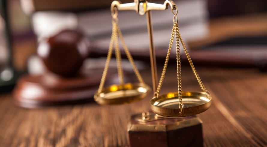 O mercado busca por profissionais especializados. Graduado em Direito, é hora de escolher uma pós-graduação que agregue aos seus conhecimentos e ganhos!