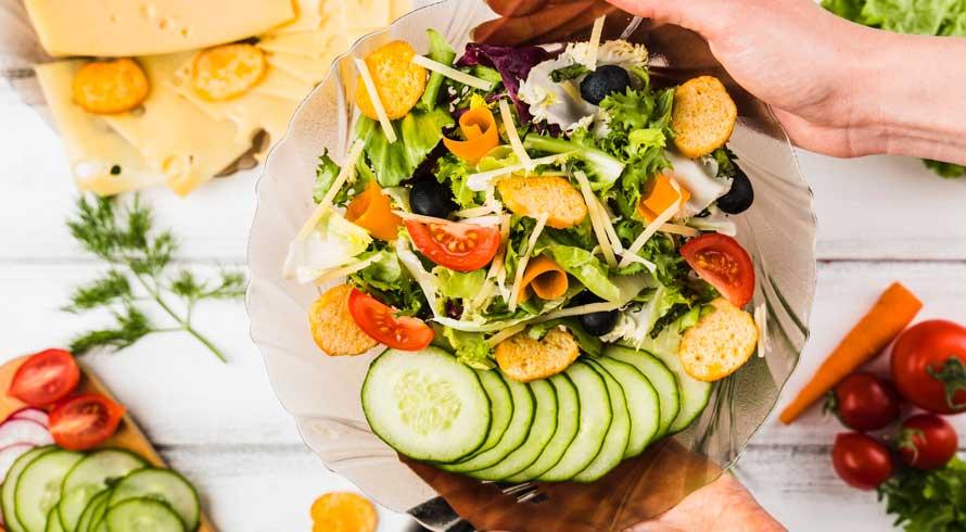 O mundo e seus hábitos alimentares...pitorescos
