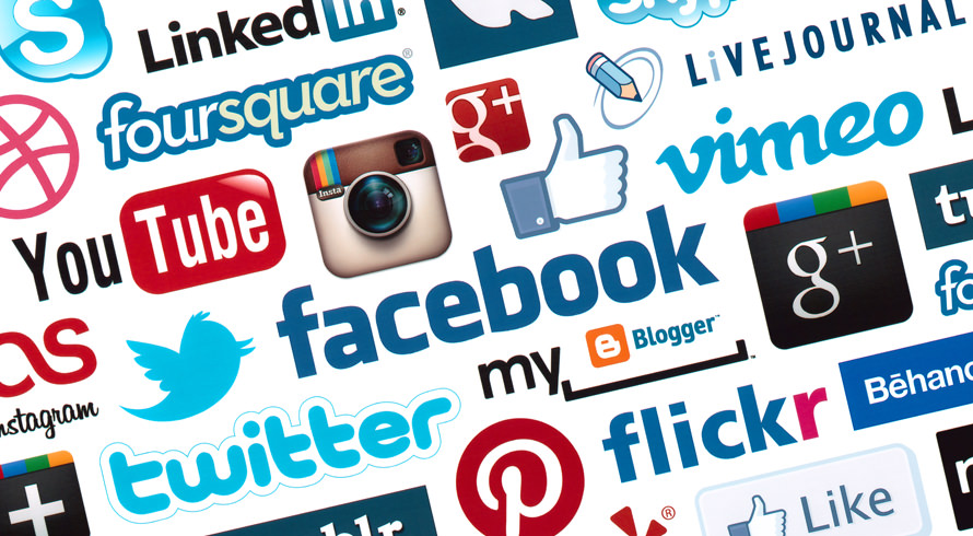 O que é fundamental saber para tirar o melhor proveito das mídias sociais? Confira dica importante