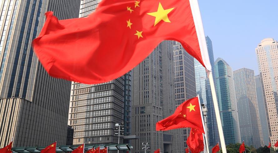 """O que você sabe a respeito da China, além de ser o """"berço"""" do coronavírus?"""