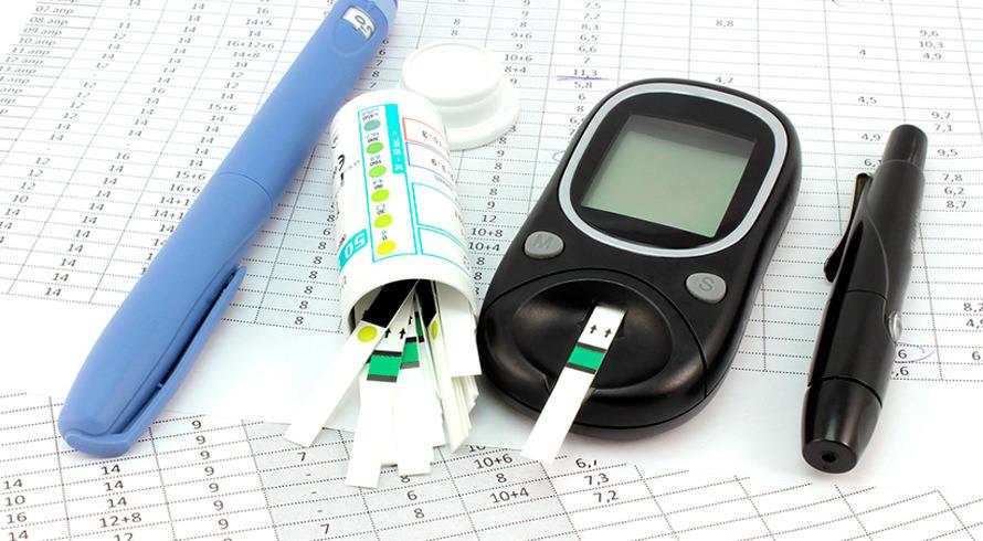 O remédio que os diabéticos vêm esperando há tempos está perto de ser disponibilizado no mundo: pesquisadores testam a insulina em cápsula
