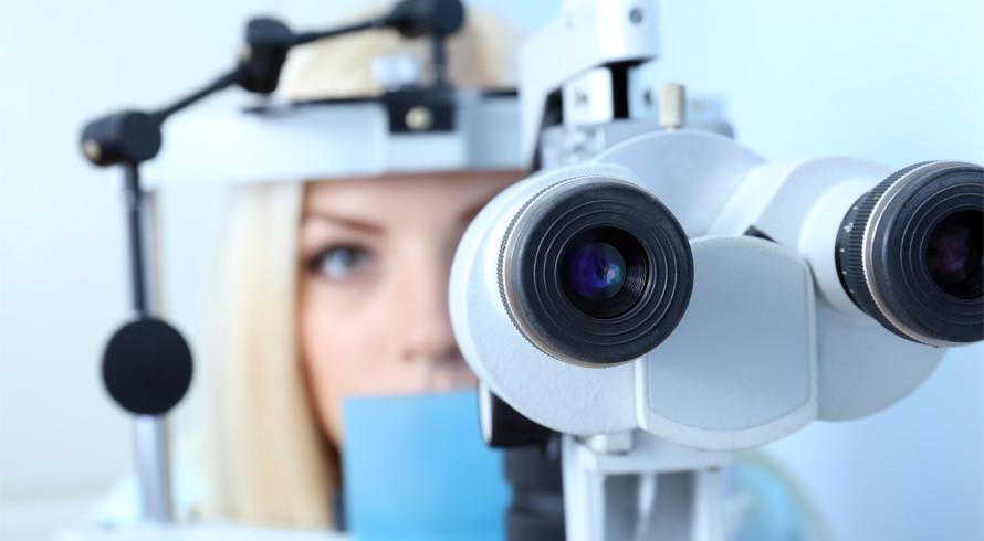 Oftalmologistas alertam: em torno de 6% de todas as crianças têm problemas de visão. Indisciplina dentro da sala de aula pode ser incapacidade de enxergar