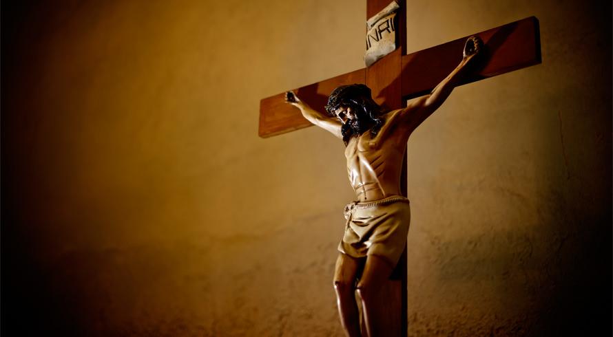 Para saber mais sobre o Corpus Christi