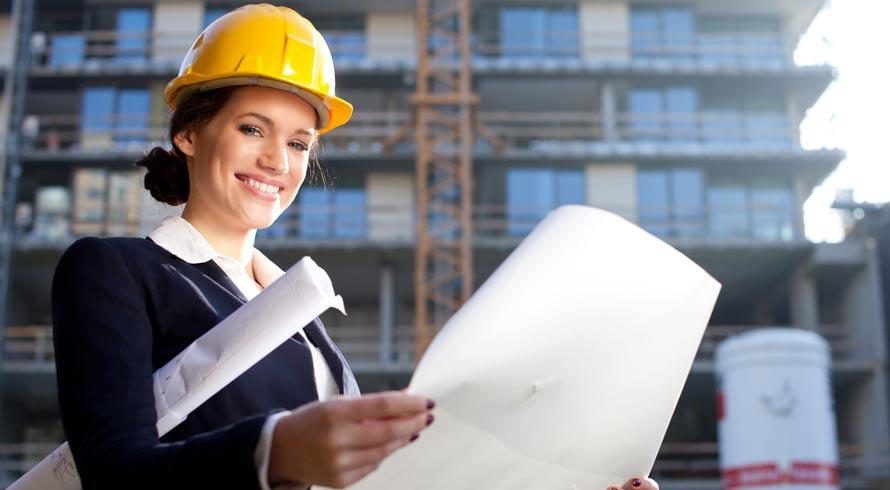 Pensando em ser engenheiro (a)? Conheça as quatro competências que você precisará ter