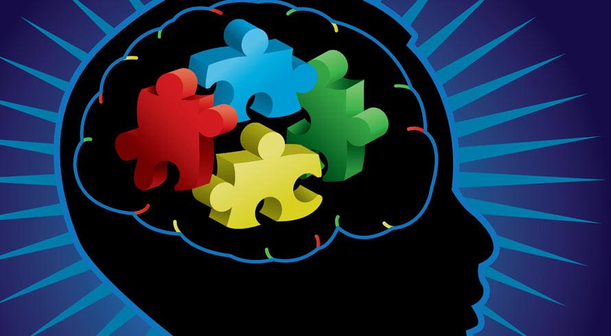 Pesquisa americana confronta ideia sedimentada pela comunidade científica de que autistas não apresentam conexões neurais