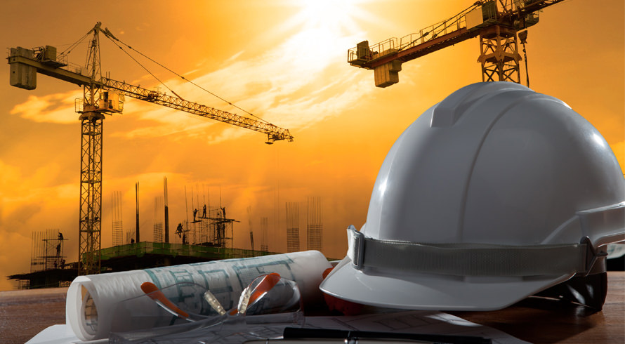 Pesquisa revela quais são, atualmente, os três melhores salários da área de Engenharia