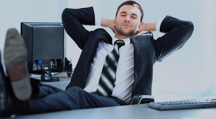 Pesquisa revela que pais trocariam benefícios no trabalho por possibilidade de expediente...