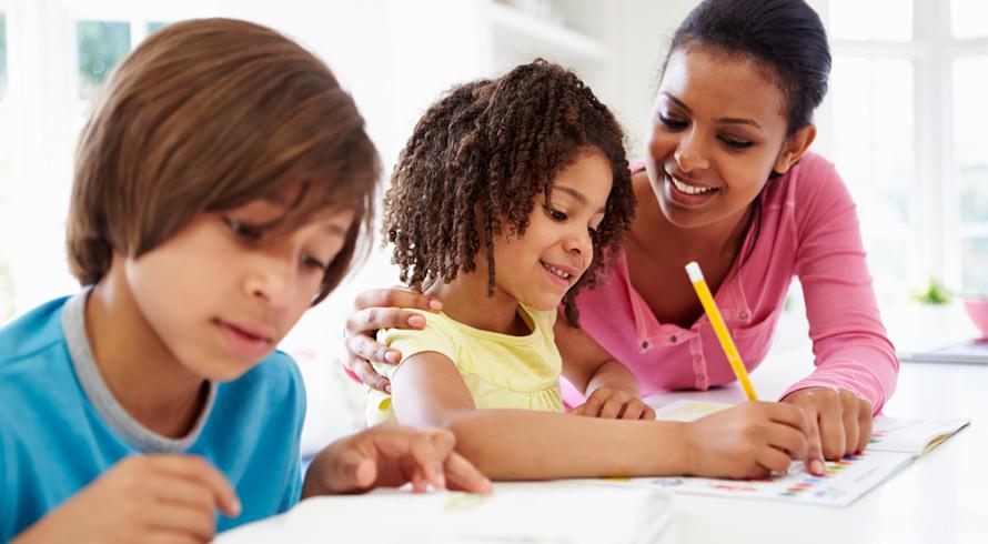 Pesquisa revela que professores de Matemática tem se dedicado à formação continuada a fim de contribuir com o processo ensino/aprendizagem