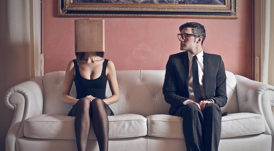 Pesquisa revela que segredos geradores de vergonha atormentam mais do que os que fazem sentir culpa