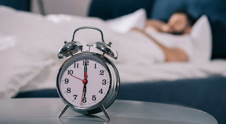 Pesquisa sueca revela: dormir pouco aumenta – em 65% – a chance de morte