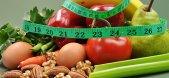 Pesquisadores da USP revelam: dieta de restrição calórica tem aumento de pelos como efeito colateral