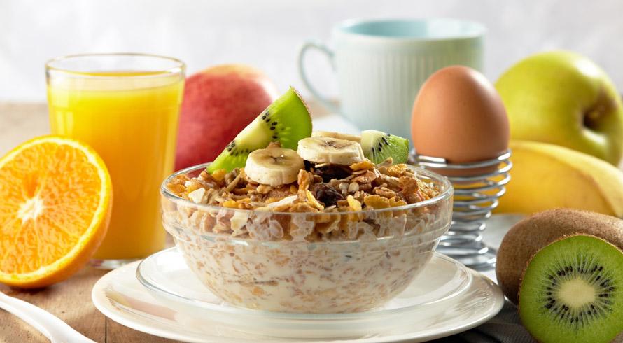 Polêmica no ar: pesquisa australiana revela que pular café da manhã é saudável para o organismo e contribui para o emagrecimento
