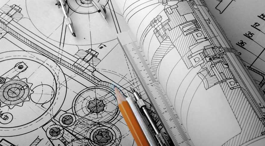Por dentro da Engenharia Civil