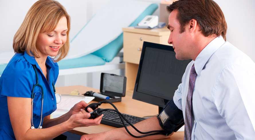 Por que o check-up é tão importante para a saúde?