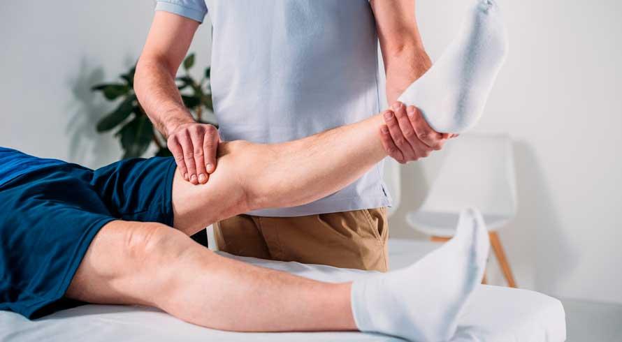 Pós-graduação, à distância, na área de Fisioterapia: cursos imperdíveis!