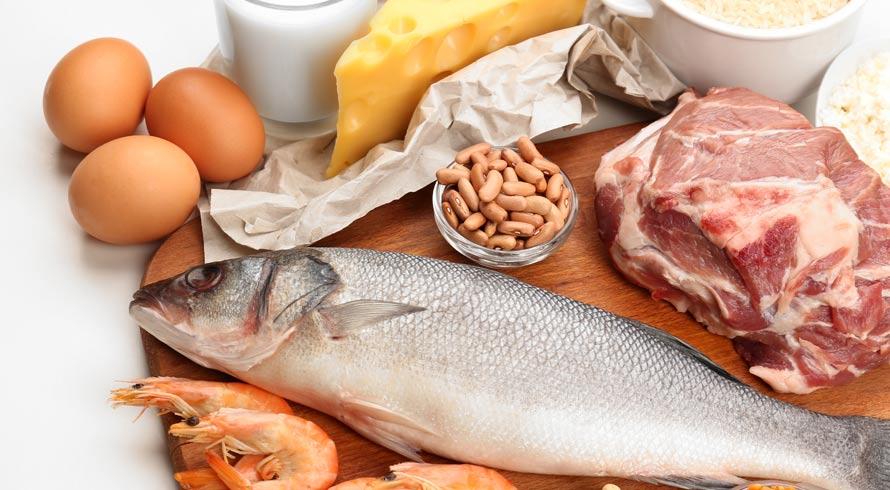Precisando de energia extra para enfrentar o dia a dia? Insira estes 5 alimentos na sua dieta