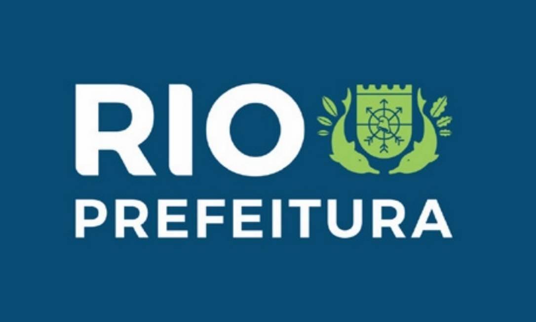 PREFEITURA DO ESTADO DO RIO DE JANEIRO