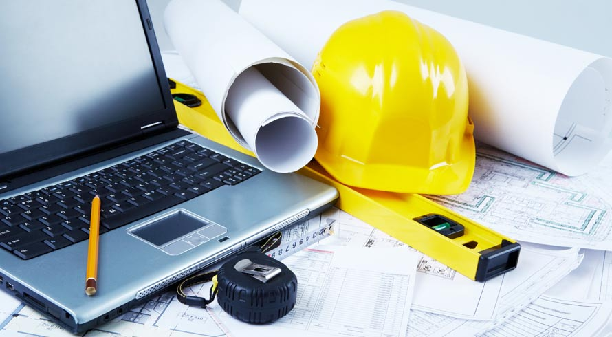 Quais são os principais tipos de Engenharia? Saiba mais sobre a profissão