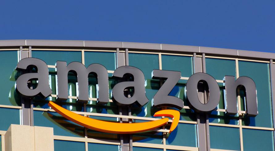 Qual é a marca mais valiosa do mundo, você tem ideia? Tem a ver com comércio eletrônico!