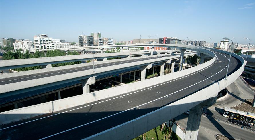 """Qual será o seu impacto no lugar em que vive, sob o espectro das urbes? Faça o curso de pós, à distância, em """"Planejamento Urbano e Gestão Ambiental de Cidades"""" da UCB e descubra!"""