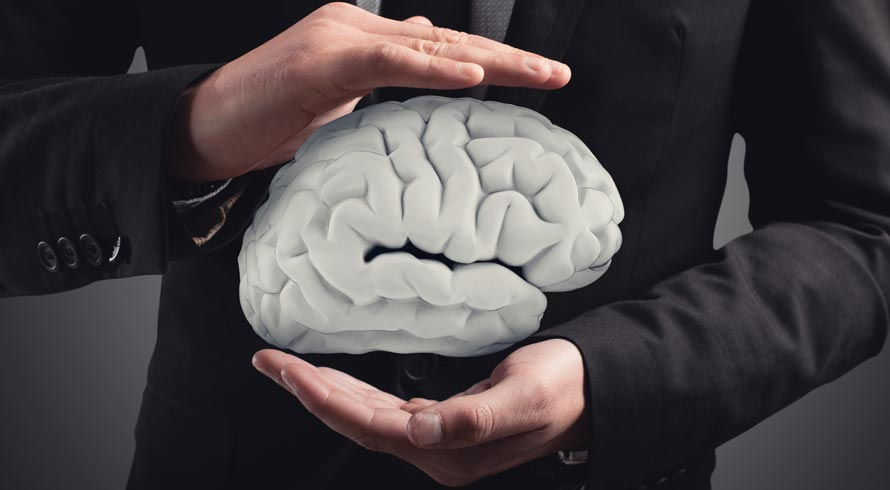 Qual será a principal dica para que você possa aproveitar o máximo da capacidade do seu cérebro? Tem a ver com o seu travesseiro...